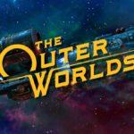Analyse des mondes extérieurs pour PS4, Xbox One et PC