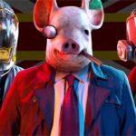 Watch Dogs Legion, Rainbow Six Quarantine et Gods & Monsters arriveront sur PS5 et Xbox Scarlett