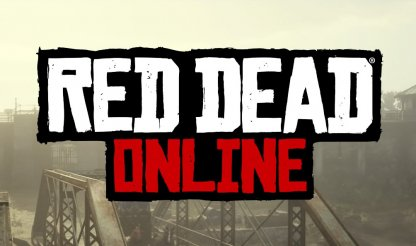 Introduction de Red Dead en ligne