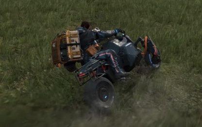 Utiliser des véhicules