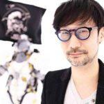 Hideo Kojima travaille sur un nouveau projet et a des idées pour un jeu d'horreur
