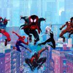 10 versions de Spider-Man que nous aimerions voir dans Un nouvel univers 2