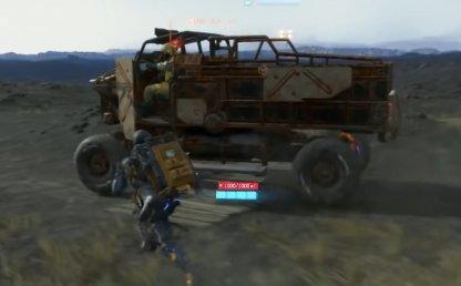 Parcourez le monde en utilisant des véhicules