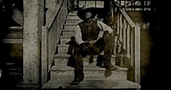 RDR2   Les banques ne se volent pas (en ligne) – Procédure pas à pas   Red Dead Redemption 2