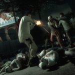 L'auteur de Left 4 Dead et Portal travaille sur un nouveau FPS