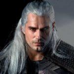 10 moments de jeux et de livres de The Witcher qui devraient faire partie de la série Netflix