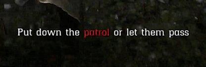 Red Dead Online Où votre morale vous mène