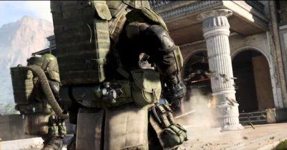 Spec Ops Survival est une variation de mode