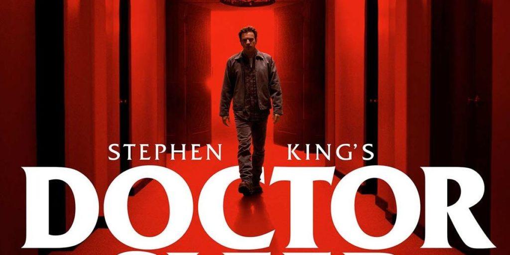 7 choses à savoir sur The Shining avant de voir Doctor Dream, la suite du classique de Stephen King