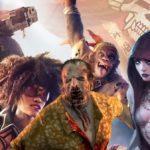 9 suites de jeux vidéo qui mendient