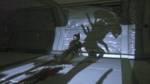 Alien: Isolation a déjà une date de sortie pour Nintendo Switch