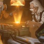 Apex Legends augmente le niveau et la fréquence maximum des packs Apex