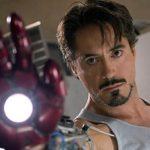 """Avengers Endgame: Robert Downey Jr. révèle ce qu'il allait dire à la place de """"I am Iron Man"""""""