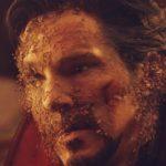 Avengers Endgame: Thanos click n'a pas vraiment tué la moitié de l'univers