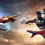Avengers Endgame: expliquant les 11 scènes supprimées