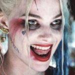 Birds of Prey: Harley Quinn sera le conteur d'après le synopsis