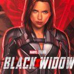 Black Widow Movie: Quand la première bande-annonce du film arrivera-t-elle?