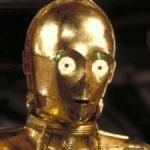 C-3PO sera très important dans Star Wars 9