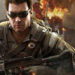 Call of Duty Mobile va récupérer le support pour les contrôles