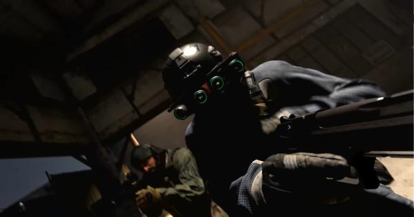 CoD: MW 2019 | Liste complète de toutes les opérations et missions de l'opération Ops Spec | Call of Duty: La guerre moderne