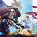 Cyberpunk 2077 sera plus court et rejouable que The Witcher 3