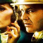 David Fincher travaille dans un prequel de Netflix dans Chinatown