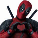 Deadpool 3 serait en développement