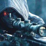 Dernières impressions des contrats Sniper Ghost Warrior pour Ps4, One et PC