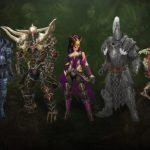 Diablo 3 premières Saison 19