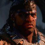Diablo IV aurait pu avoir un développement de style Dark Souls