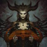 Diablo IV n'aura pas de maison de vente aux enchères, selon ses créateurs