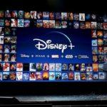 Disney + s'ouvre avec des problèmes techniques majeurs