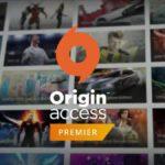 EA donne les codes Origin Premier et les utilisateurs le confondent avec un hack