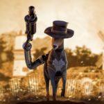 Goat of Duty élargit ses options compétitives avec la nouvelle mise à jour