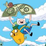 HBO Espagne publiera la version complète d'Adventure Time en décembre