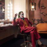 Joker 2 est déjà en cours et Todd Phillips négocie pour le diriger
