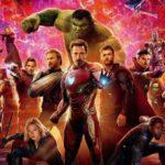 Kevin Feige ne considère pas l'intention de la finale des Avengers: Infinity War comme suspense
