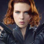 Kevin Feige parlera des prochaines sorties de Marvel à CCXP