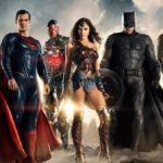 L'avenir des films de DC: Michael B Jordan pourrait devenir Superman et The Suicide Squad pourrait recevoir la note R