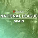 LVP organisera la Ligue Nationale Européenne de Magie en Espagne