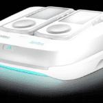 La console de style rétro Amico d'Intellivision a déjà une date de sortie