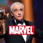 La controverse entre Scorsese et Marvel se faufile aux Hollywood Film Awards