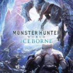 La mise à jour de la version 11.50 de Monster Hunter World: Iceborne sera lancée le 7 novembre