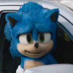 La refonte de Sonic a été réalisée sans aucune forme d'exploitation par le travail