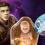 La sélection IGN: lancement du jeu vidéo en novembre