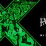 Le Xbox FanFest arrive à Madrid les 14 et 15 novembre avec de nombreuses surprises
