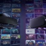 Le catalogue Oculus Rift est maintenant compatible avec Oculus Quest