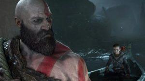 Le créateur de God of War veut que le titre vienne sur PC
