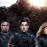 Le directeur du redémarrage de The Fantastic Four pense à son propre film