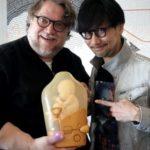 Le documentaire Hideo Kojima: Au-delà des jeux vidéo est maintenant disponible